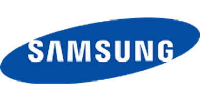 Picture for category SAMSUNG MOBILE PHONES