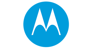 Picture for category MOTOROLA MOBILE PHONES