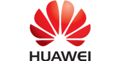 Picture for category HUAWEI MOBILE PHONES