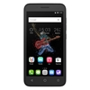 Picture of Alcatel Onetouch Go Play 7048S (4G/LTE, IP67) - Dark Gray