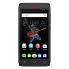 Picture of Alcatel Onetouch Go Play 7048S (4G/LTE, IP67) - Dark Red