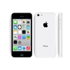 Picture of Apple iPhone 5C 8GB - White