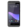 Picture of HTC Desire 650 (4G/LTE, 16GB/2GB) - Dark Grey