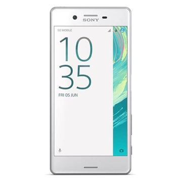 Picture of Sony Xperia X F5121 (32GB/3GB) - White