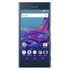 Picture of Sony Xperia XZ F8331 (32GB/3GB, IP68) - Blue