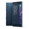 Sony Xperia XZ F8331 (32GB/3GB, IP68) - Blue