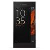 Picture of Sony Xperia XZ F8331 (32GB/3GB, IP68) - Mineral Black