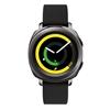 Picture of Samsung Gear Sport Smartwatch - Black