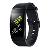 Picture of Samsung Gear Fit 2 Pro (Small) - Black