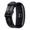 Samsung Gear Fit 2 Pro (Small) - Black