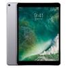 """Picture of Apple iPad Pro 10.5"""" Wi-Fi 256GB - Space Grey + iPad Pro Smart Keyboard Bundle"""