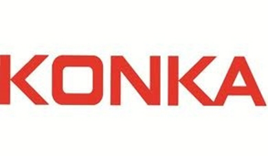 Picture for category KONKA MOBILE PHONES
