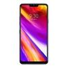 Picture of LG G7 ThinQ (Dual 4G, 64GB/4GB) - Aurora Black