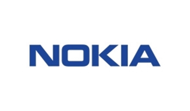 Picture for category NOKIA MOBILE PHONES