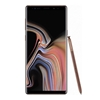 Picture of Samsung Galaxy Note 9 (Dual Sim 4G/4G, 128GB/6GB) - Metallic Copper
