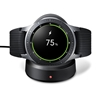 Samsung Galaxy Watch Wireless Charging Dock (EP-YO805BBEGWW) - Black