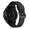 Picture of Samsung Galaxy Watch SM-R810NZKAXSA 42mm Bluetooth - Midnight Black