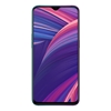 Picture of OPPO R17 Pro (Dual 4G Sim, 128GB/6GB) - Radiant Mist