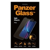Picture of PanzerGlass iPhone XR Privacy Glass Screen Protector