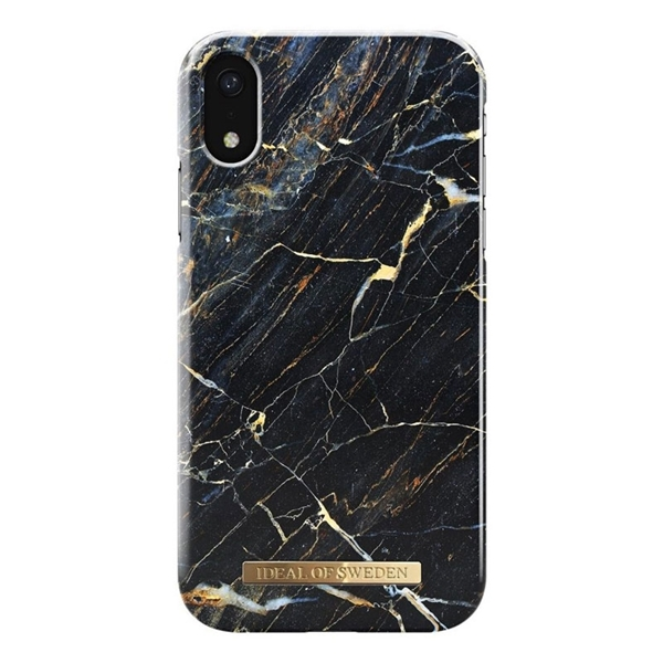 iDEAL OF SWEDEN PORT LAURENT - iPhone XR