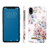 iDEAL OF SWEDEN iPhone XR - FLORAL ROMANCE