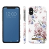 Picture of iDEAL OF SWEDEN iPhone X/XS - FLORAL ROMANCE