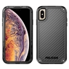 Picture of Pelican Shield iPhone XS MAX case - Black