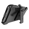 Pelican Shield iPhone X/XS case - Black