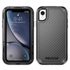 Picture of Pelican Shield iPhone XR case - Black