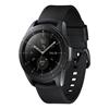 Picture of Samsung Galaxy Watch SM-R815FZKAXSA 42mm LTE - Midnight Black