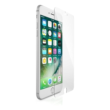 Picture of Pelican Interceptor Glass Screen Protector for iPhone 6Plus / 7Plus / 8Plus