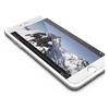 Picture of Pelican Interceptor Glass Screen Protector for iPhone 6Plus / 7Plus / 8Plus