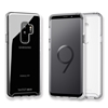 Picture of Tech21 - PureClear Case for Samsung Galaxy S9+ Plus - Clear