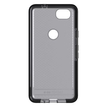 Picture of Tech21 - Evo Check Case for Google Pixel 2 - Smokey/Black