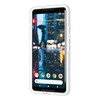 Picture of Tech21 - Evo Check Case for Google Pixel 2 - Clear/White