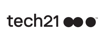 Picture for manufacturer Tech21