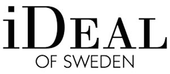 Picture for manufacturer iDEAL OF SWEDEN
