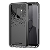 Tech21 Evo Max case for Samsung Galaxy S9+ Plus - Charcoal Black