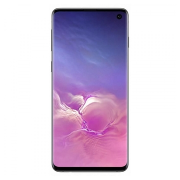 Picture of Samsung Galaxy S10 (128GB/8GB) - Prism Black