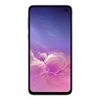 Samsung Galaxy S10e (128GB/6GB) - Prism Black