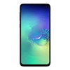 Picture of Samsung Galaxy S10e (128GB/6GB) - Prism Green