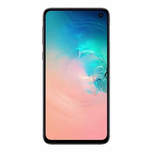 Samsung Galaxy S10e (128GB/6GB) - Prism White