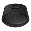 Samsung Wireless Charger Duo Pad (EP-P5200TBEGAU) - Black