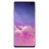 Samsung Galaxy S10+ Plus (512GB/8GB) - Ceramic Black