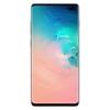 Samsung Galaxy S10+ Plus (128GB/8GB) - Prism White