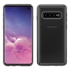 Picture of Pelican Adventurer case for Samsung Galaxy S10 - Clear/Black