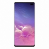 Samsung Galaxy S10+ Plus (128GB/8GB) - Prism Black