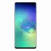 Samsung Galaxy S10+ Plus (128GB/8GB) - Prism Green