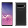 Picture of Pelican Adventurer case for Samsung Galaxy S10+ Plus - Clear
