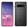 Pelican Protector Samsung Galaxy S10 case - Black